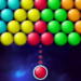 Bubble Shooter Blast  (Mod)