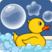 Bubbles game – Baby games  (Mod)