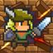 Buff Knight – Offline Idle RPG Runner  (Mod)