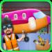 Build an Airplane – Design & Craft Flying Plane  (Mod)