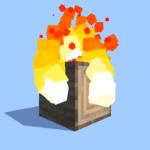 Burn it Down!  3.2 (Mod)