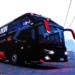 Bus Simulator Double Decker Indonesia : Livery Bus  (Mod)