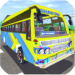 Bus Simulator Real  (Mod)