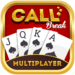 Callbreak – Online Card Game  (Mod)