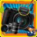 Camera Repair Shop Game  (Mod)