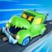 Car Eats Car 3D Racing Arena  1.0 (Mod)