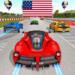 Car Racing Games 3D Offline: Free Car Games 2020  (Mod)