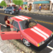 Car Simulator OG  2.61 (Mod)