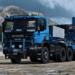 Cargo Real Driving Truck Simulator  (Mod)