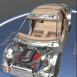 Cars Inc.  (Mod)