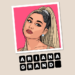 Guess the Celebrities  2.2.1 (Mod)