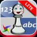 Chess Games Kindergarten LITE  (Mod)