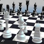 Chess Master 3D Free  (Mod)