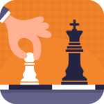 Chess Moves ♟ Free chess game  2.9.2 (Mod)