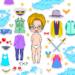 Chibi Boy – Doll Maker  (Mod)