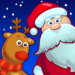 Christmas Sweeper 2  (Mod)