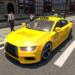City Taxi Car Tour – Taxi Cab Driving Game  (Mod)