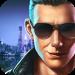 City of Mafia  1.0.5 (Mod)