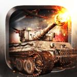 Clash of Commanders-Iron Tides  (Mod)