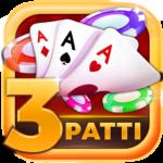 Classic Teen Patti -3Patti  5.2 (Mod)