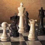 Classic chess  1.4.8 (Mod)