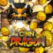 Coin Dragon : Evolution of Slots!  (Mod)
