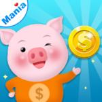 Coin Mania Lucky Games  2.0.0 (Mod)
