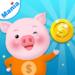 Coin Mania Lucky Games  1.9.1 (Mod)