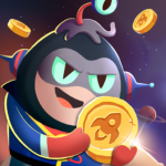 Coin Universe  (Mod)