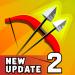 Combat Quest Archer Action RPG  0.13.1 (Mod)