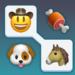 Connect Emoji Puzzle  (Mod)