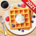 Cooking Day – Chef's Restaurant Food Cooking Game  (Mod)