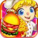 Cooking Tycoon  (Mod)