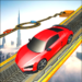 Cool Car Racing: Nerve Baster  (Mod)