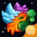 Cosmic Jump – Make Money Free  (Mod)