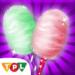 Cotton Candy Maker  (Mod)
