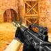 Counter Ops: Gun Strike Wars – FREE FPS  (Mod)