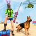 Counter Terrorist Strike : FPS Shooting Game 2021  3.1 (Mod)