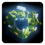 Craftman – Mini World Craft Builder Simulator City  2.1 (Mod)