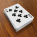 Crazy Eights free card game  (Mod)