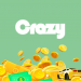 Crazy Scratch Have a Lucky Day & Win Real Money  1.2.7 (Mod)
