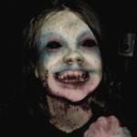 Creepy Evil Granny : Scary Horror Game  (Mod)