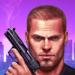 Crime City (Action RPG)  9.5.1 (Mod)