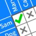 Cross Logic Puzzle Game  1.4.3 (Mod)