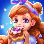 Crush Bonbons Match 3 Games  1.03.011 (Mod)