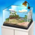 Cryptid Aquarium  0.1.9 (Mod)