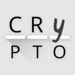 Cryptogram puzzle quotes  1.16.13 (Mod)