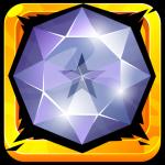 Crystalverse Anime Fighters Online  3.3 (Mod)