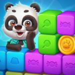 Cube Blast Adventure  1.33.5066 (Mod)