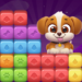 Cute Toy Crush – Its Toy Blast Time  (Mod)